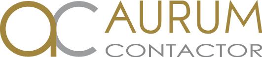 Aurum Contactor
